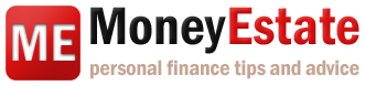 Money Estate – Personal Finance Tips Blog